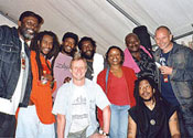 steel pulse online
